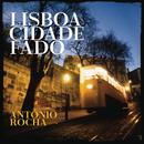 Lisboa cidade fado (Live)/António Rocha