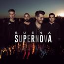 La Ciudad de las Luces/Suena Supernova