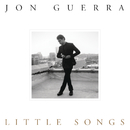 Little Songs/Jon Guerra