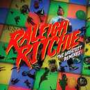 The Greatest (Remixes)/Raleigh Ritchie