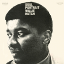 Soul Portrait/Willie Hutch