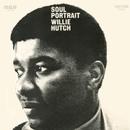 Soul Portrait/Willie Hutch
