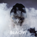 Blaow/Lance Butters