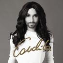 Conchita/Conchita Wurst