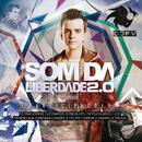 Som da Liberdade 2.0/DJ PV
