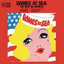 Dames at Sea (Original London Cast)/Original London Cast of Dames at Sea