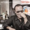 Tortuga/Antonello Venditti
