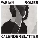 Kalenderblätter/Fabian Römer