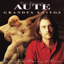 Paseo por el Amor y el Deseo (Remasterizado)/Luis Eduardo Aute