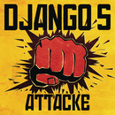 Attacke/Django S
