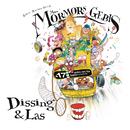 Min Mormors Gebis/Dissing & Las
