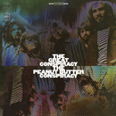 The Great Conspiracy (Bonus Track Version)/The Peanut Butter Conspiracy