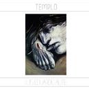 Templo (Remasterizado)/Luis Eduardo Aute