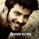Reflejos en Mi Camino/Salvador Beltran