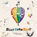 Pasarlo Bien/Billy Boom Band