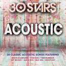 30 Stars: Acoustic/VARIOUS