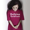 Goldfisch/Balbina