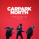 Phoenix/Carpark North