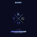 ID (Ultra Music Festival Anthem)/Kygo