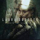 Into the Glass - EP/Laura Doggett