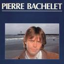 Découvrir l'Amérique/Pierre Bachelet