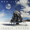 Iconic Groove/Ben Liebrand