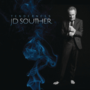 Something in the Dark/JD Souther