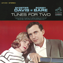 Tunes for Two/Skeeter Davis & Bobby Bare