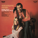 Your Husband, My Wife/Skeeter Davis & Bobby Bare