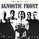 To Be Continued: The Best of Agnostic Front/Agnostic Front