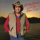 Ain't Got Nothin' to Lose/Bobby Bare
