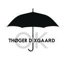 OK/Thøger Dixgaard