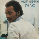 Goin' Places (Expanded)/Michael Henderson