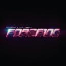 FORCE100/Chydeone X Leo Luxxxus