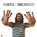 Identity/Airto Moreira