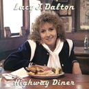 Highway Diner/Lacy J. Dalton