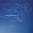 True Stories/David Sancious & Tone
