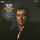 The Real Thing/Bobby Bare