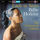 Lady In Satin: The Centennial Edition/Billie Holiday