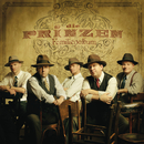 Familienalbum (Premium Version)/Die Prinzen