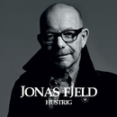 Hustrig/Jonas Fjeld