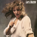 Lacy J. Dalton/Lacy J. Dalton