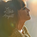 Lisa Angell/Lisa Angell