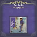 Zé Luis/Zé Luis