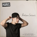 Bedroom Sessions/Haris