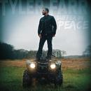 Suffer in Peace/Tyler Farr