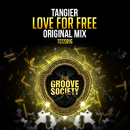 Love for Free/Tangier