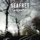 Atlantis/Seafret