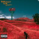 3500 feat.Future,2 Chainz/Travis Scott