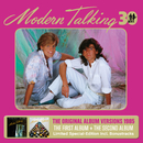 The First & Second Album (30th Anniversary Edition)/Modern Talking